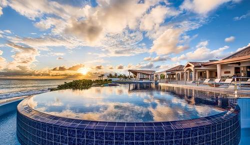 Luxury Retreats_StMartin_CasaDeLaPlaya1200x700