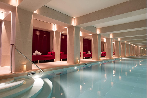 La-Reserve-Paris-Pool-1