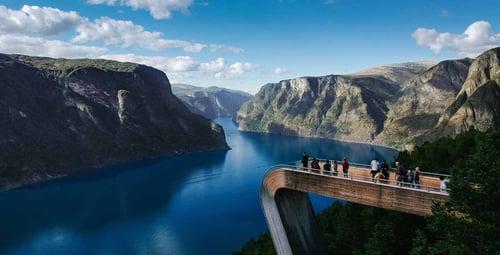 fjord-baltic-seabourn-header-1200