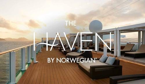 haven-header_1200