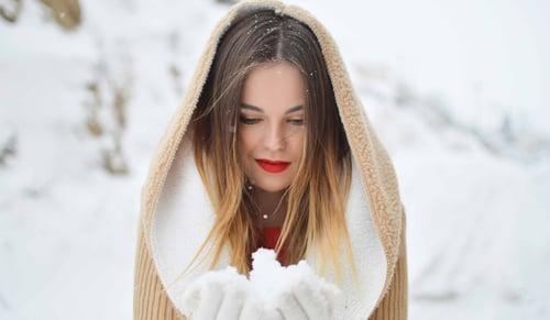 header-winter