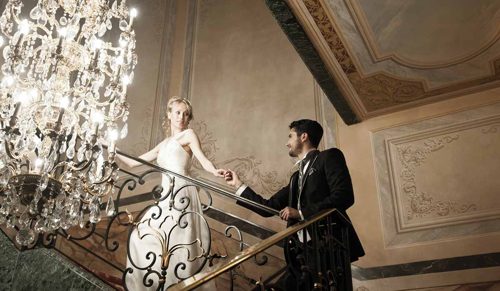 wedding-gallery-4