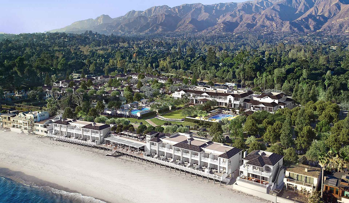 Rosewood Miramar Beach1200x700