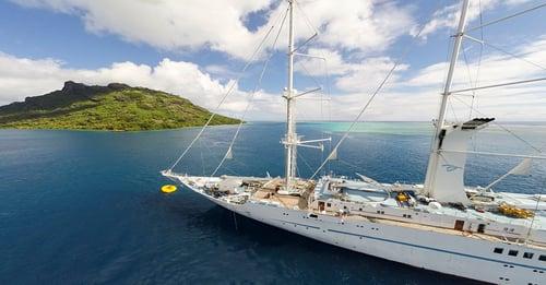 SP_D_Tahiti_Areal_014