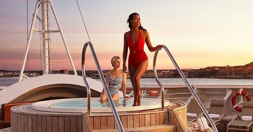 Seabourn set sail event1200x628