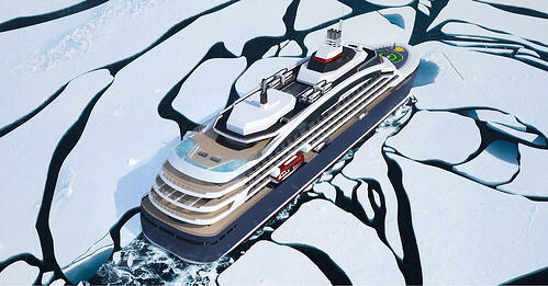 Top-View2_ICEBREAKER-c-PONANT-STIRLING-DESIGN-INTERNATIONAL1200x628