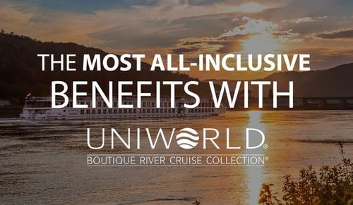 Uniworld blog header 11.8.19