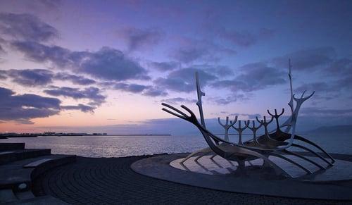 Viking reykjavik-sightseeing-tour1200x700-1