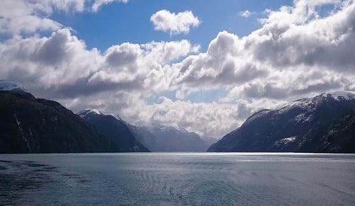 Website-Blog-Seabourn-Strait of Magellan
