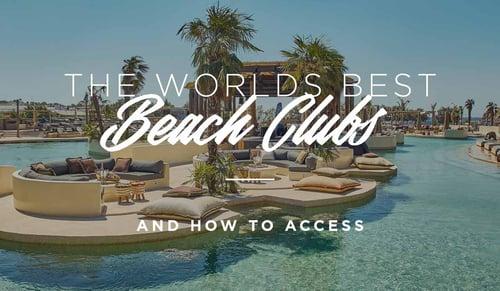 beach-club-featured-1200