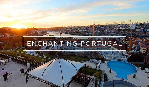 enchanting-portugal-featured-overlay