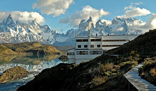 explora-Patagonia-14