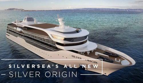 featured-1200-silversea_Origin-2