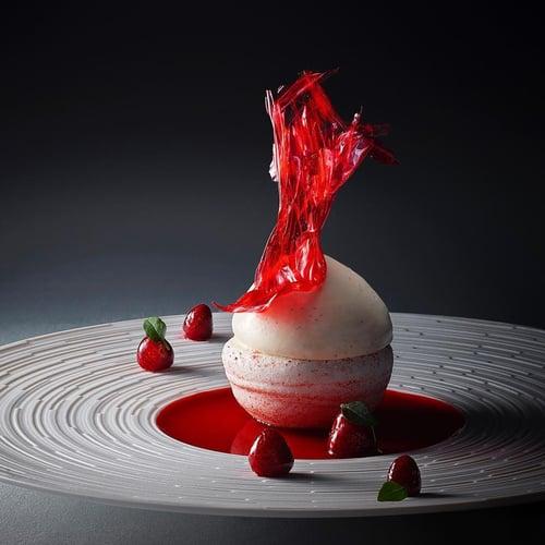 le-bristol-dessert3