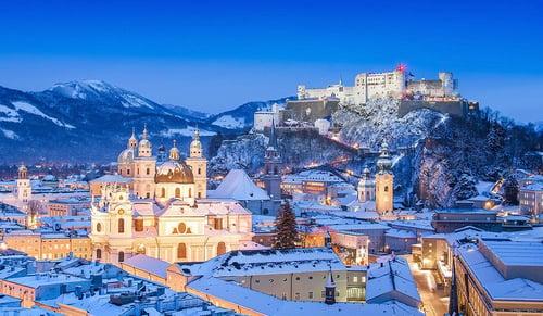 magicalchristmasmarkets_AUSTRIA_Salzburg_WinterSnow_ss_126367373_gallery-1