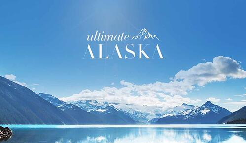 ultimate-Alaska-1200x700