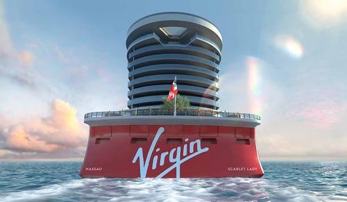 virgin-featured-1200x700