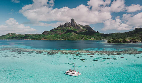 website-blog-windstar-french-polynesia-stock
