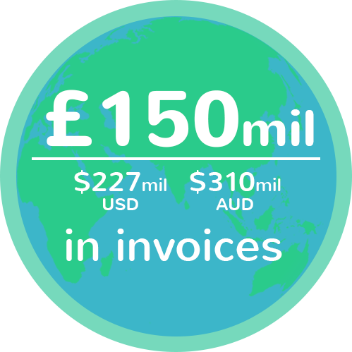 etz-invoices-globe-green.png