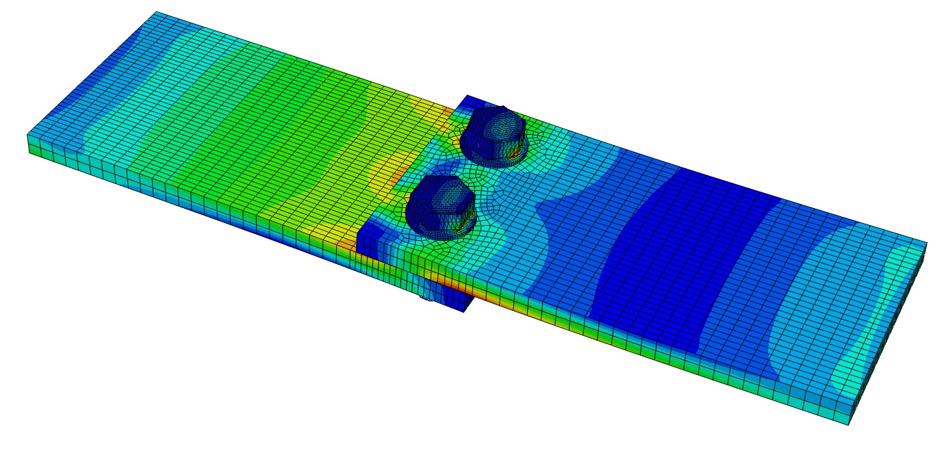introduction to abaqus cfd pdf