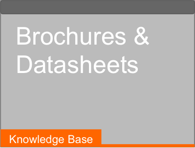 Abaqus brochures & datasheets SSA knowledge base