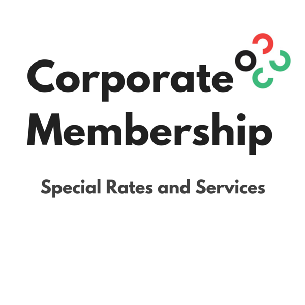 Corporate_Membership.png