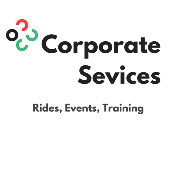 Corporate_services_events.png
