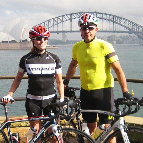 Guide tours tour ride sydney melbourne bike livelo cycle.jpg