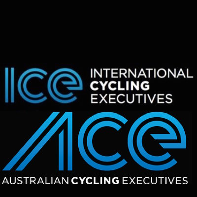 Ace Ice Australian Cycling Executives.jpg