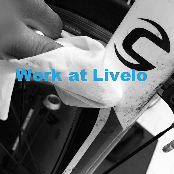 work at livelo employment.jpg