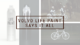 When Products do the Talking: Volvo Life Paint Says it All