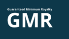 Royalty Accounting – Guaranteed Minimum Royalties (GMR)