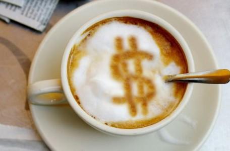 Coffee-Dollar-Sign-1-456x300