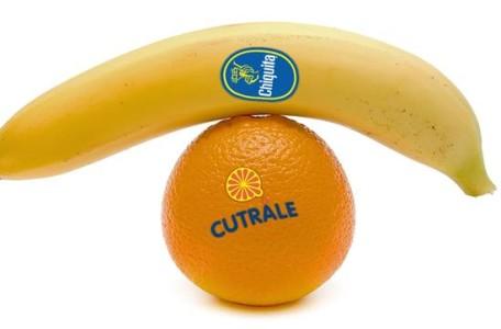 Cutrale-Chiquita1-456x300