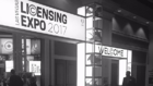 Licensing Show 2017