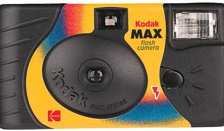 Kodax-456x268