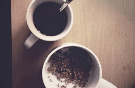 Morning-Coffee-456x300