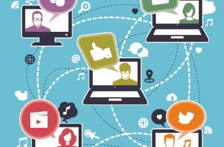 Social-Media-Connectivity-456x300
