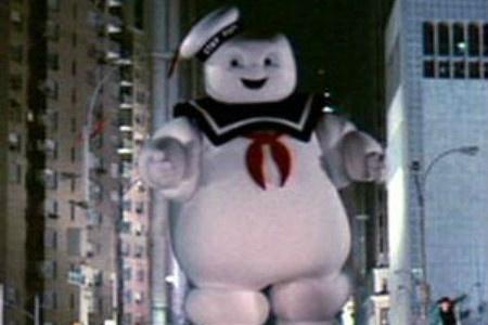 Stay-puft-marshmallow-man1-450x300