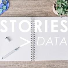 Stories-beat-data-300x300-e1454350344934