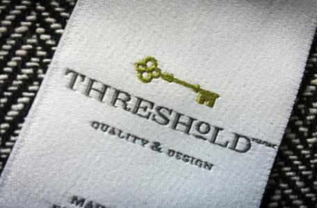 Threshold-4-456x300