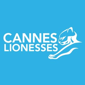 cannes-lionesses_sq-300x3001