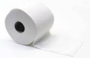 toiletpaper-300x194