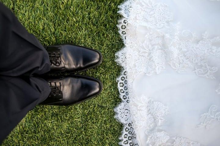 wedding-bride-and-groom-1024x684