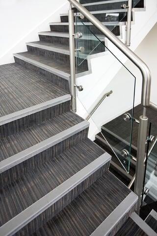 StairWell1.jpg
