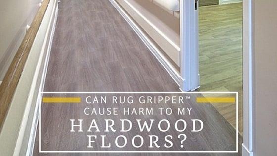 Gradus lok lift rug gripper faqs rug gripper faqs for Hardwood floors questions