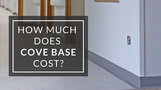 How Much Does Cove Base Cost
