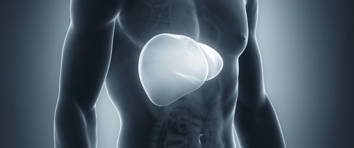 liver_detox.jpg