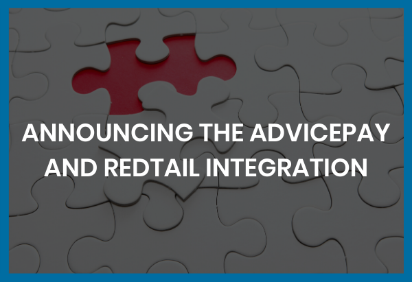 AP Redgtail Integration Email Hero