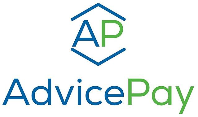 AdvicePay_Vertical_RGB_300dpi